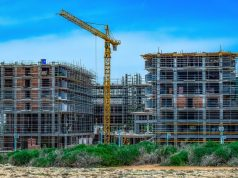 Construction Projects in Morocco to Resume This Week