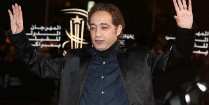 Court Orders Rafik Boubker's Provisional Release After Blasphemous Remarks on Islam