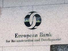 EBRD: Morocco's GDP to Shrink by 2% in 2020, Rebound by 4% in 2021