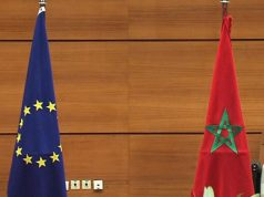 EU Contributes €157 Million to Morocco's COVID-19 Response Fund