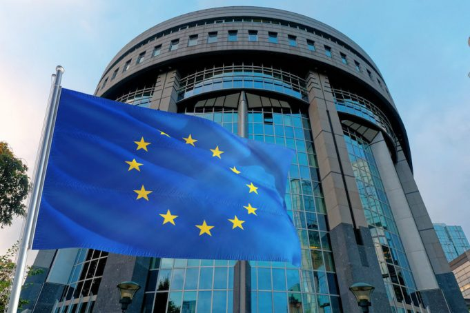 EU Reiterates Approval of Morocco's Business, Free Trade Tax Reforms