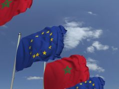 EU to Assist Morocco's Health Sector with MAD 1.1 Billion