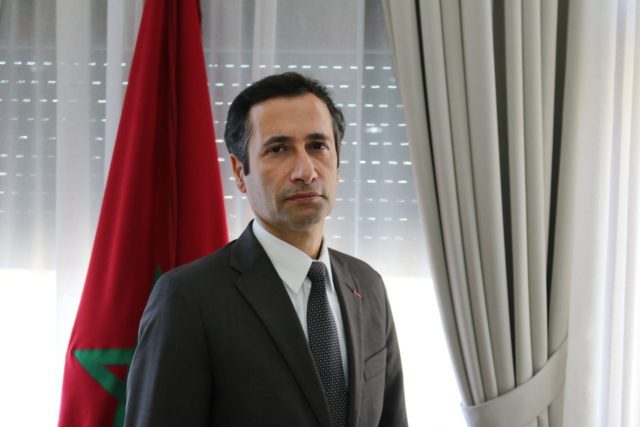 Economic Monitoring Committee Announces Morocco's Recovery Plan