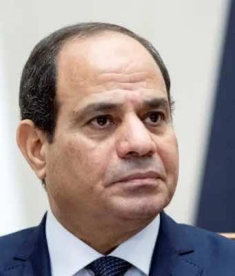 Egypt No Mercy for Political Prisoners, Journalists on Eid al-Fitr
