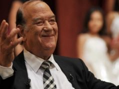 Egyptian Comedy Icon Hassan Hosni Dies at 89