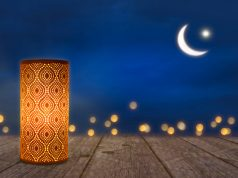 Eid al-Fitr to Commence Sunday, May 24, in the UK