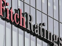 COVID-19: Fitch Ratings Downgrades Outlooks for 3 Moroccan Banks