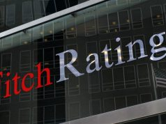 COVID-19 Crisis: Fitch Ratings Downgrades Morocco's Outlook
