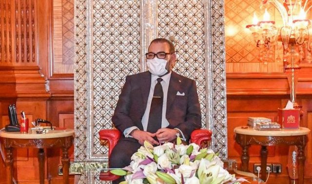 Foreign Minister Spotlights King Mohammed VI's 'Insightful Vision'