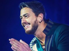 French High Court Dismisses Saad Lamjarred Rape Case