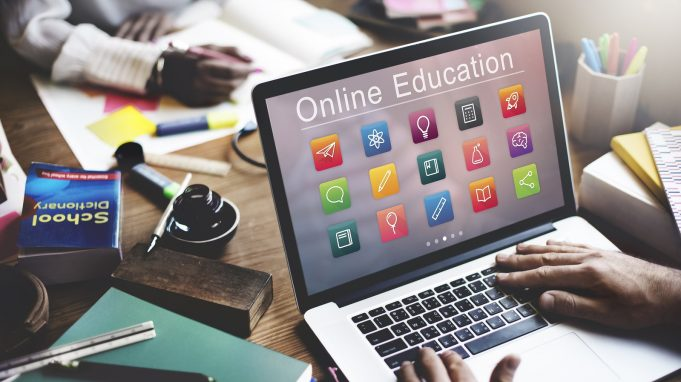 HCP: 18% of Moroccan Students Do Not Follow Remote Lessons
