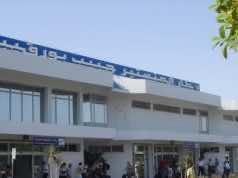 Tunisia Repatriates 157 Stranded Citizens From Morocco