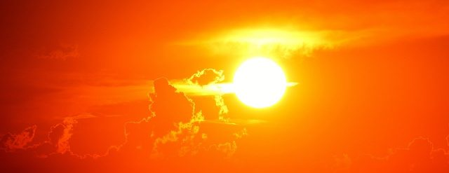 Heatwave to Hit Morocco for 4 Days