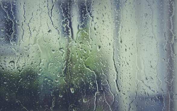 Heavy Thunderstorms, Rain to Hit Morocco Thursday