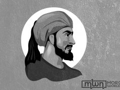 Hisdai ibn Shaprut The Andalusian Physician Who Saved a King's Throne