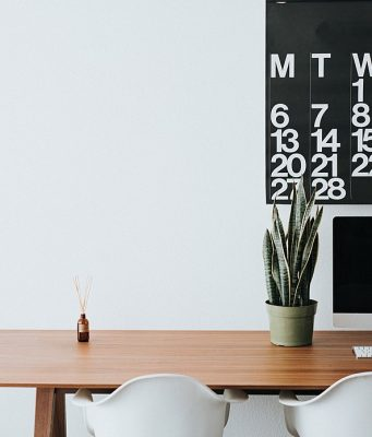 How to Become a Minimalist and Why it Will Benefit Your Life