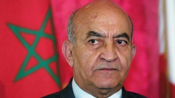 Iconic Moroccan Prime Minister Abderrahmane Youssoufi Dies at 96