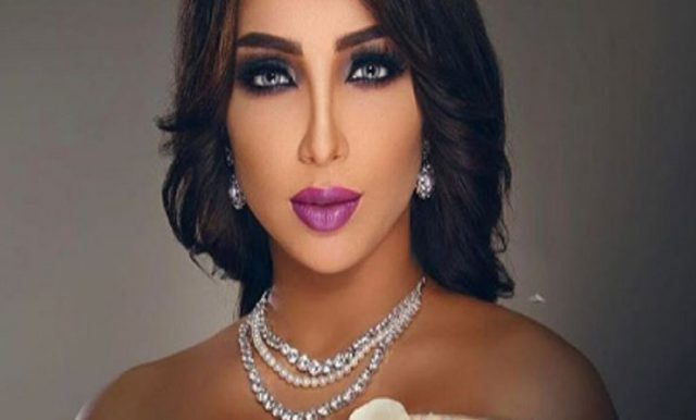 Judge Decides to Prosecute Moroccan Singer Dounia Batma for Blackmail
