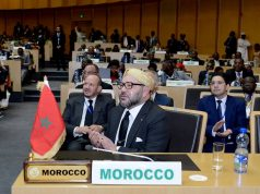 Sub-Saharan Migrants Ask King Mohammed VI for Support Amid Pandemic