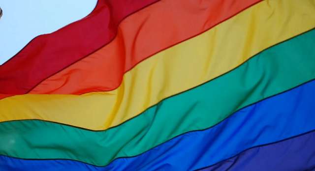 LGBT Groups Call for Abolition of Law Against Same-Sex Relations in Morocco