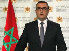 Labor Day Social Security A Moroccan Government Priority