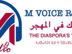 M Voice Radio Launches as Platform for Moroccan Diaspora in US