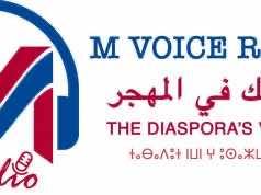 M Voice Radio Launches as Platform for Moroccan Diaspora in US