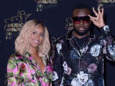 Maitre Gims, Wife Launch Solidarity Campaign to Support African Migrants