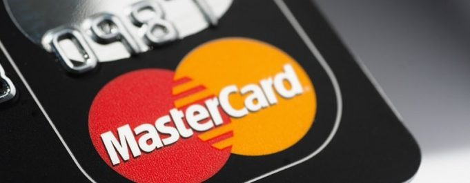 Mastercard Reveals MENA Consumer Trend Toward Contactless Payments