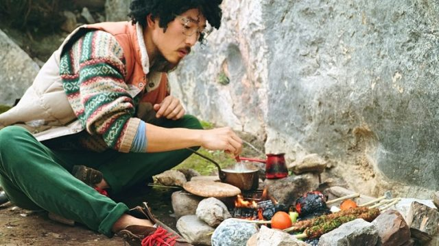 Ramadan in Morocco: A Bohemian South Korean Chef's Treasured Experience