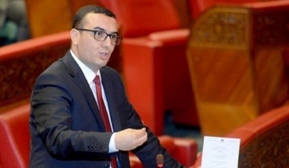 Minister: Moroccan Employers Suspended Over 900,000 Workers During April