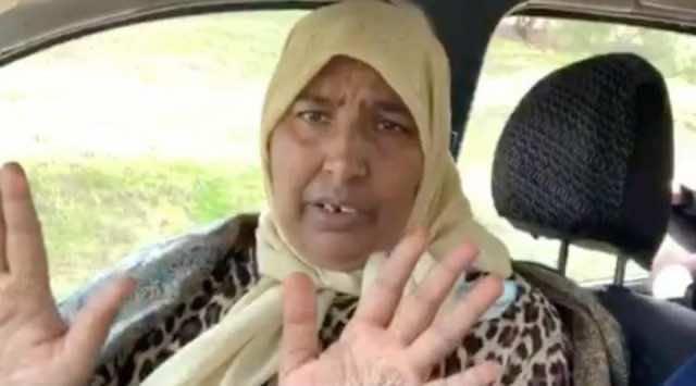 Moroccan Court Commutes Prison Sentence for YouTuber 'Mi Naima'