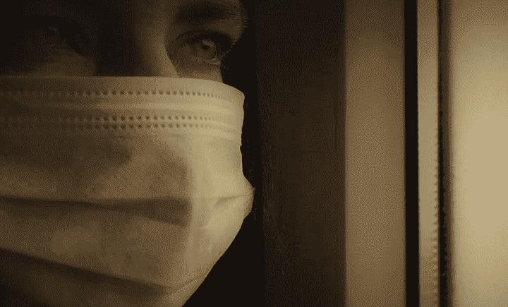 Moroccan Foundation Donates 1 Million Medical Masks to Hospital Staff