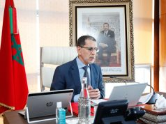 Moroccan Government Expresses Confidence in Post-Lockdown Phase