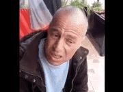 Moroccan Man Dies After Spain Refuses Repatriation