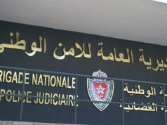 Moroccan Police Arrest Six in Casablanca for Impersonating Officers