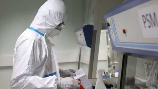 Morocco's COVID-19 Cases Exceed 6,000, Majority in Casablanca-Settat