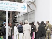 Morocco's Migrant Community Calls for Change Amid the National Pandemic
