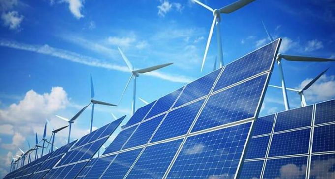 Morocco's Renewable Energy Sector Maintains Momentum Amid Crisis