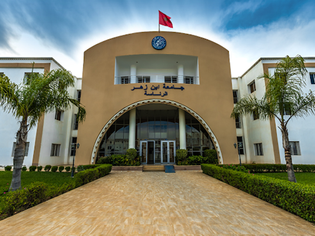 Morocco-Approves-Creation-of-5-New-Higher-Education-Institutions