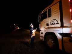 Morocco Arrests 3 Suspects, Policeman for International Drug Trafficking