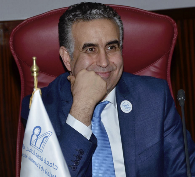 Morocco Must Boost Scientific Research to Tackle COVID-19