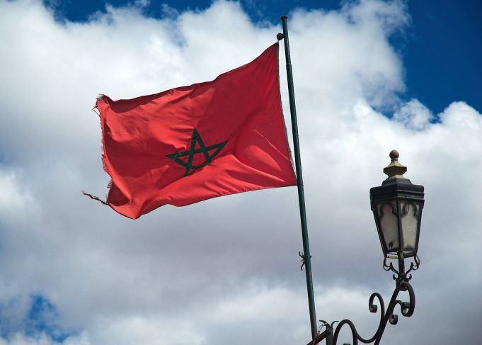 Morocco Ranks First in Africa for Macroeconomic Integration