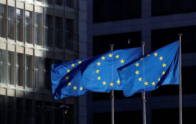 Morocco Remains on EU Gray List Despite Tangible Progress