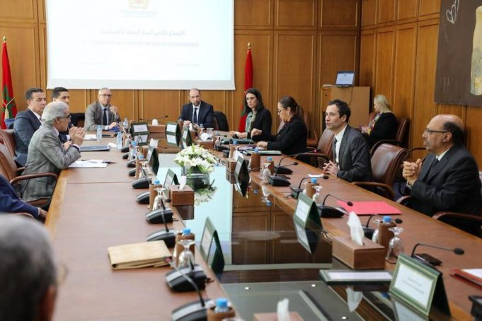 Morocco Sets New Measures to Financially Support Enterprises, Individuals