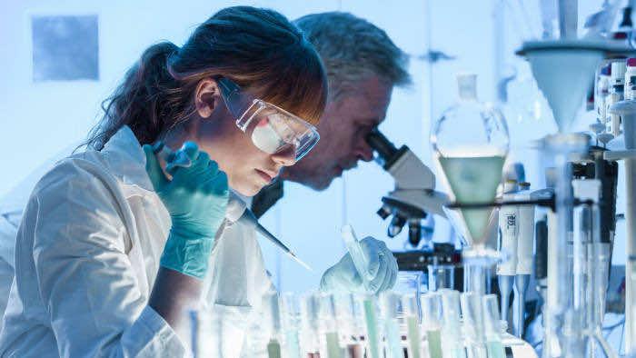 Morocco Should Promote Scientific Research in Post-COVID-19 Strategy