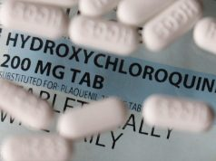 Morocco to Receive 6 Million Hydroxychloroquine Tablets from India
