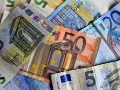 Orange France Opens International Money Transfers to Morocco