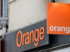 Orange France Opens International Money Transfers to Morocco