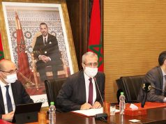 Over 20,000 Moroccan Suspects Faced Trial via Videoconference